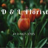 D & L Florist