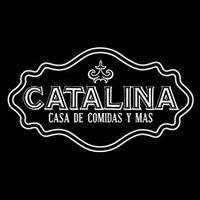 Catalina Casa de Comidas y mas