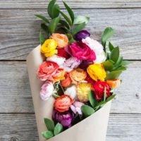 C-K Florist