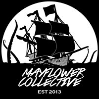 Mayflower Collective