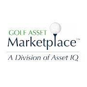Golf Asset Marketplace