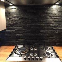 PGM Kitchen & Bathroom Design