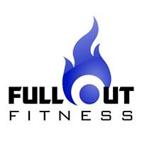 Full Out Fitness, LLC.