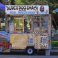 Dude's Dog Shack