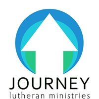Journey Ministries - Fishers, Indiana