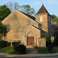 Indy First Church
