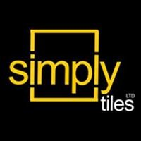 Simply Tiles