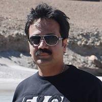 Milind Pai Architects & Interior Designers