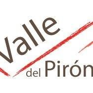 Valle del Pirón. Turismo Activo