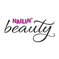 Nailin' Beauty