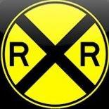 Railroad Mobile Apps