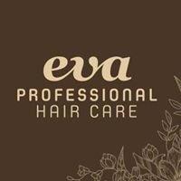 Eva Professional Hair Care ESP