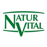 Naturaleza y Vida Chile