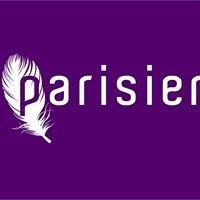 Parisienne Pontevedra