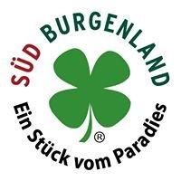 Erlebnisparadies Südburgenland