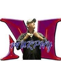 MURPHY'S CUSTOM BBQ PITS & TRAILERS