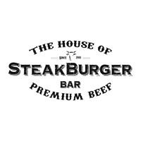 Steak Burger Bar
