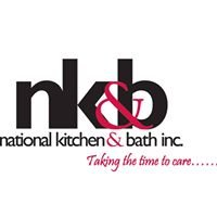 National Kitchen and Bath, Inc.