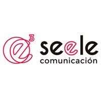 Seele comunicación