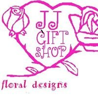 JJ Gift shop & floral designs