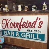 Kornfeind's Market