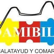 Amibil Calatayud