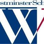 Westminster School Alumni Association