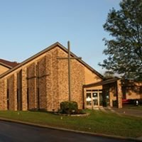 Calvary Lutheran School