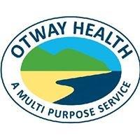 Otway Health