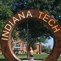 Indiana Tech Residence Life