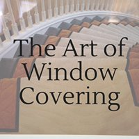 The Art of Window Covering