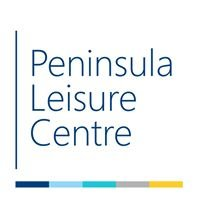 Peninsula Leisure Centre