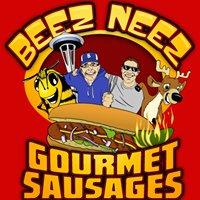 BeezNeez Gourmet Sausages - Seattle