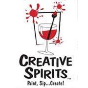 Creative Spirits Sioux Falls
