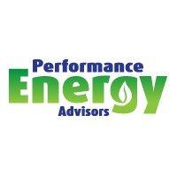 Performance Energy Advisors