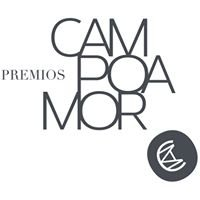 Premios Líricos Teatro Campoamor