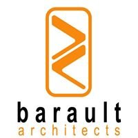 Barault Architects and Designers