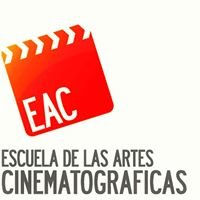 EAC - Escuela de las Artes Cinematográficas