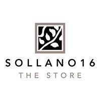 Sollano16