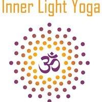 Inner Light Yoga