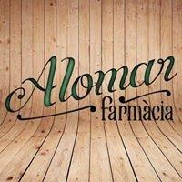 Farmacia Alomar