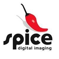 Spice Digital Imaging