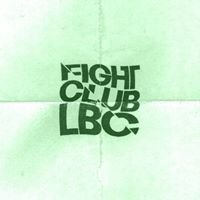 Fight Club LBC