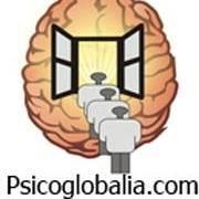 Psicoglobalia