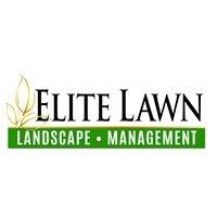 Elite Lawn & Landscape