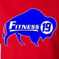 Fitness 19 Williamsville