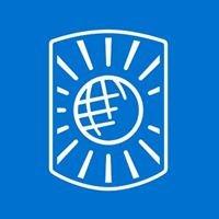 Fundació Solidaritat UB