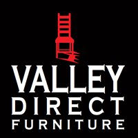 Valley Direct Furniture Ltd.