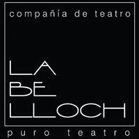 La Belloch Teatro