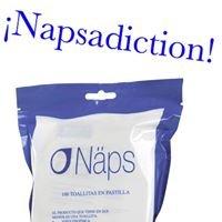 NÄPS:napspain.com